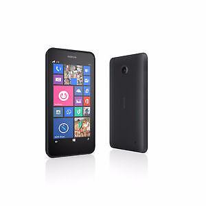 Nokia Lumia 635 (Telus)