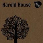 Harold House Treasures