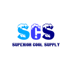 Superior Cool Supply