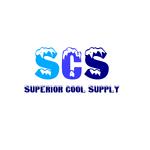 Superior Cool Supply
