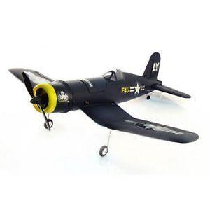 rc jet rtf with Rc Model Airplanes on F 15 Desert 70mm 5ch Edf Rc Jet Plane With Retracts Rtf likewise Quanum Fy Mini 3d Pros Gimbal also P Rm6619 together with Rc Model Airplanes besides Hsp 62013 Body Post 4p For Hsp 18 Scale Nitro Monster Truck A5f.