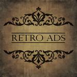 Retro Ads