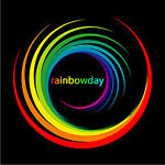 rainbowday88