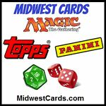 Midwest Cards
