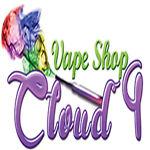 Cloud9 Vape King