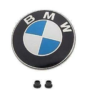 bmw e46 felgen emblem ebay. Black Bedroom Furniture Sets. Home Design Ideas