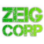 zeigcorp