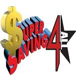 SuperSaving4All