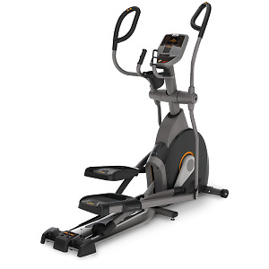 Perfect Condition 4.1 AE Elliptical (AFG Fitness) -Solid Machine