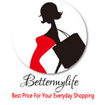 Bettermylife.Inc