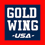 Goldwing-USA