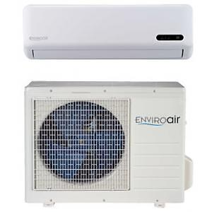 Ductless Air Conditioners! Spring Sale!