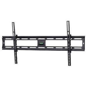 FALL SALE ON TV STANDS WALL MOUNTS BAR STOOLS BAR STANDS