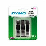 Dymo Tape 9mm