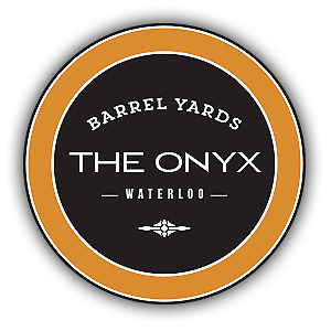 Looking for a parking spot @ The Onyx Barrel Yards Blvd