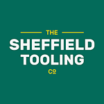 Sheffield Tooling Company
