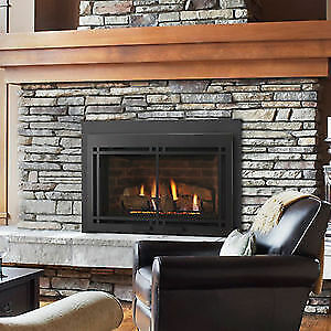 FIREPLACES FOR SALE
