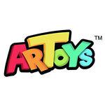 Artoys Art  &  Craft