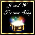 J and G Treasure Shop