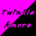 Twinkle Amore