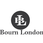 Bournlondon