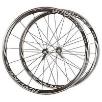 Roues Shimano C35 Carbon Clincher