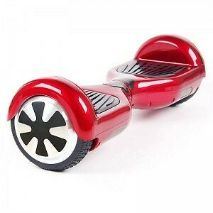 HOVERBOARDS UL2272 CERTIFIED 1-800-709-6249
