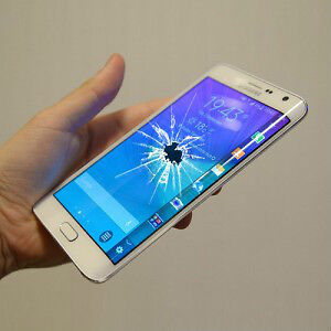 SAMSUNG SCREEN REPLACEMENT - 2 YEAR WARRANTY - **BARRIE AREA**