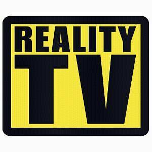 Reality Show Offers Product Ad Slots Salter Point South Perth Area Preview