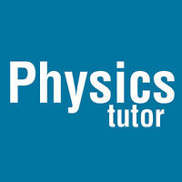 Physics tutor - 5 years of experience CALL NOW