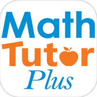 EXPERIENCED MATH / PHYSICS TUTOR (High school level)