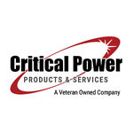 Critical Power Products & Services