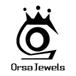 orsajewels