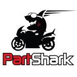 Part-Shark