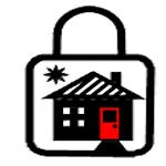 Locks Keys and More