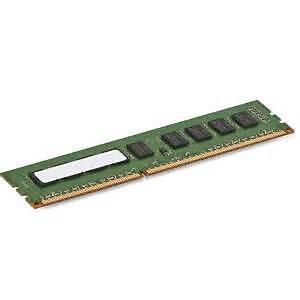 Ram: Desktop: