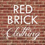 Red Brick Clothing 2