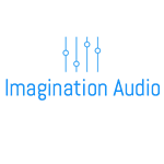imagination-audio