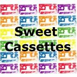 Sweet Cassettes