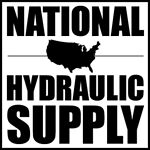 National Hydraulic Supply