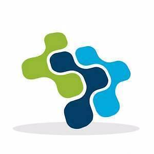 Hunter Web Solutions Newcastle Newcastle Area Preview