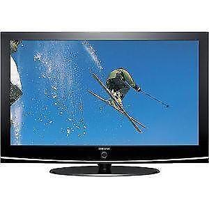 samsung plasma tv ebay