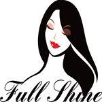 Full+Shine+Hair+Shop