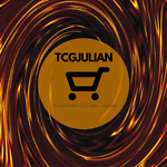 TCGJulian