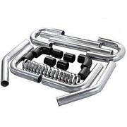 Universal Intercooler Kit