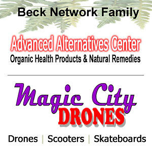 becknetwork