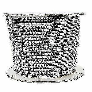 BX armoured electrical cable 14/2, 75-m spool, AC90 . Brand New