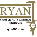 RyanQC