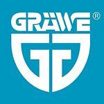 graewe-shop