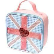 Olympic Bag